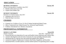 Sample Legal Resume Experienced Attorney Full Hd Maps Locations