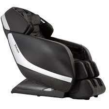 massage chair for sale near me. titan pro jupiter xl massage chair + black friday free 2 additional year warranty! for sale near me