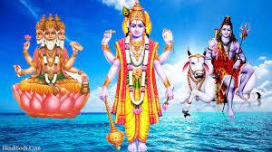 HD God Images} Hindu God Wallpapers for ...