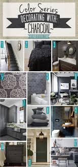Best 25+ Home decor colors ideas on Pinterest | Room interior ...