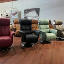 Recliners LA 168 s & 91 Reviews Furniture Stores 2314