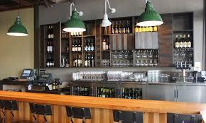 Full Size of Bar:back Bar Designs Restaurant Back Bar Designs Design  Decorating Contemporary Of ...