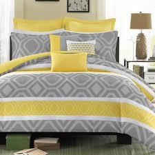 Buy Delaney Quilt Cover Set Online   Curtain Wonderland & Delaney Quilt Cover Set Adamdwight.com