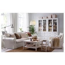 Jute Rug Living Room Lohals Rug Flatwoven 5 3 X7 7 Ikea