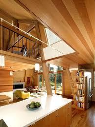 wooden ceiling lights long wooden ceiling pendant walnut wood
