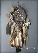 Authentic Cherokee Dream Catchers 100 best Authentic Cherokee dreamcatchers images on Pinterest 9