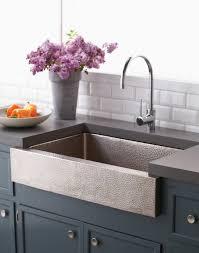Kraus KBU14KPF2230KSD30ORB 31 12 Inch Undermount Single Bowl Ada Undermount Kitchen Sink