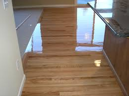 Hardwood Floors In Kitchen Pros And Cons Laminate Floors Have Become One Of The Most Popular Flooring