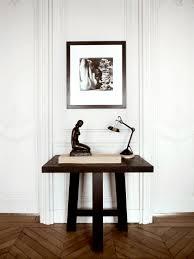 cutting edge furniture. Cutting-Edge Classicism In Parisian Flat Via Gilles \u0026 Boissier On Thou Swell | Http Cutting Edge Furniture