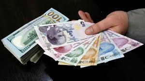 Image result for turkish lira