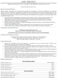 Healthcare Administration Resume Healthcare Resume Samples Legal ...