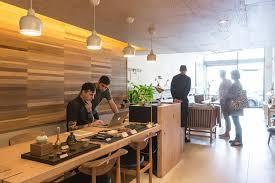 restaurant table top lighting. Lighting Stores Toronto Restaurant Table Top D