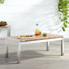 square coffee table with storage design ideas of ultra soothing cofee table beer cooler coffee table