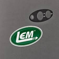 lem 8 575 controls