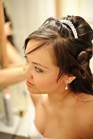 best nikon lenses for wedding photography Wedding Photographer Lens Kit anastasia and artem 9 wedding photography lens kit