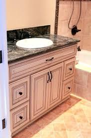 bathroom vanities in orange county ca. Bathroom Cabinets Orange County Vanity Vanities California In Ca R