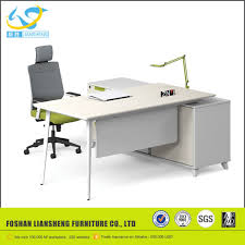 japanese office furniture. 77+ Japanese Office Chair - Home Desk Furniture Check More At Http:/ S