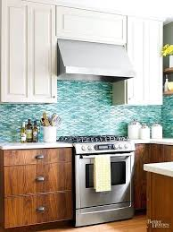 kitchen cabinets materials kitchen cabinet materials used in kerala