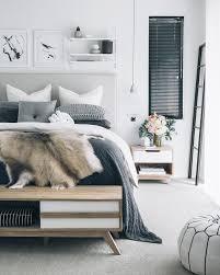 bedroom inspiration. Delighful Inspiration Bedroom Interior Designs 88 Httpswwwpandasilkcom Inside Inspiration E