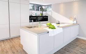 Wohnzimmer Ideen Wandgestaltung Grau Neu Fresh Wohnzimmer