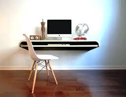 floating desk ikea floating computer desk regarding decorations 7 small floating desk ikea floating desk ikea