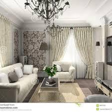 traditional living room furniture ideas. Classic Living Room Design Marvelous Furniture Ideas Sofa Scandinavian  Modern Decor Interior Formal Traditional Living Room Furniture Ideas