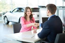 when is a loan my best option