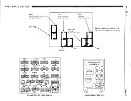 camaro iroc z 1989 picture galleri starter diagram tpi