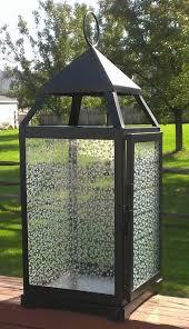 large size of imposing black outdoor lanterns photos ideas lantern lights large for candles 46 imposing