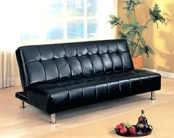 costco futon sofa costco futon bed tonezonefitnessorg furniture for france