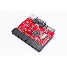 ide cards i o cards ide to sata or sata to ide adapter