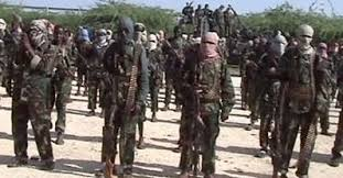 Image result for picture of boko haram activities in Nigeria