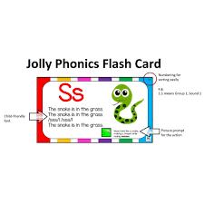 Live worksheets worksheets that listen. Pdf Jolly Phonics Flash Card Free Video Free Workbook Shopee Malaysia