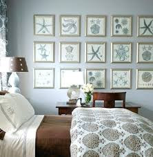 master bedroom wall decor. Best Home: Unique Master Bedroom Wall Art At Ideas Fascinating For From Decor L