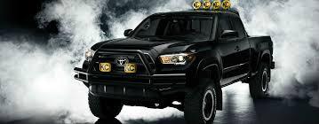 toyota trucks 2015 custom. Delighful Trucks On Toyota Trucks 2015 Custom 2