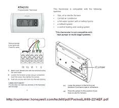double pole thermostat wiring diagram thermostat baseboard heater by programmable room thermostat wiring diagram double pole thermostat wiring diagram wonderful thermostat wiring diagram electrical