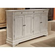 Image Buffet Shop Melissa White 4door Accent Cabinet On Sale Free Shipping Today Overstock 21276849 Overstockcom Shop Melissa White 4door Accent Cabinet On Sale Free Shipping