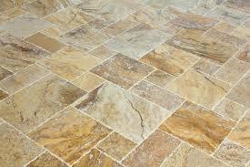 what is travertine tile tile trim travertine tile cost per square foot installed travertine tile cleaning