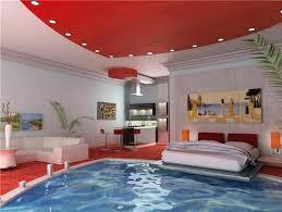 dream bedroom furniture. Dream Kids Bedroom For Home Improvement Christmas Full Episodes Furniture N