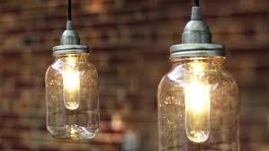 mason jar track lighting. Mason Jar Track Lighting
