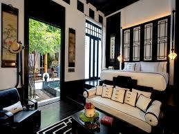 Modern Classic Bedroom Design Modern Classic Bedroom Design Kpphotographydesigncom