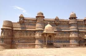 Photo Gallery   District Gwalior, Government of Madhya Pradesh   India