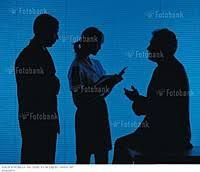 Курсовая работа по коммерческой деятельности в Беларуси Сравнить  Коммерческая деятельность контрольные работы
