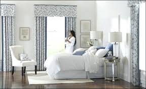 anderson bathroom windows. anderson bathroom windows full size of window free treatment at business for