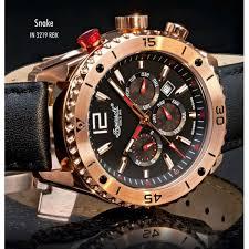 ingersoll men s in3219rbk snake watch salmajewelry com ingersoll men s in3219rbk snake watch ingersoll men s in3219rbk snake watch