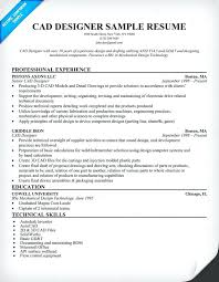 Certified Process Design Engineer Sample Resume Sample Resume For Mechanical Design Engineer Pdf Certified Process 27