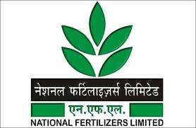 Govt MBA HR Jobs 2017 National Fertilizers Recruitment