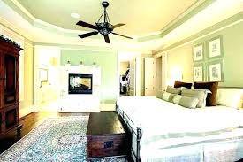 decorating small master bedroom small simple master bedroom ideas master bed decorating ideas master bedroom decor ideas master bedroom decor small simple