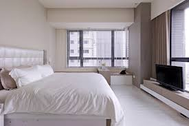 Modern Contemporary Bedrooms Bedroom Bedroom Contemporary Bedroom Modern Bedrooms Furniture 1