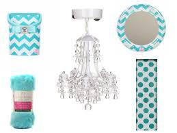 locker lookz chandelier for decor inspiring locker lookz chandelier and chandeliers for lockers also mini
